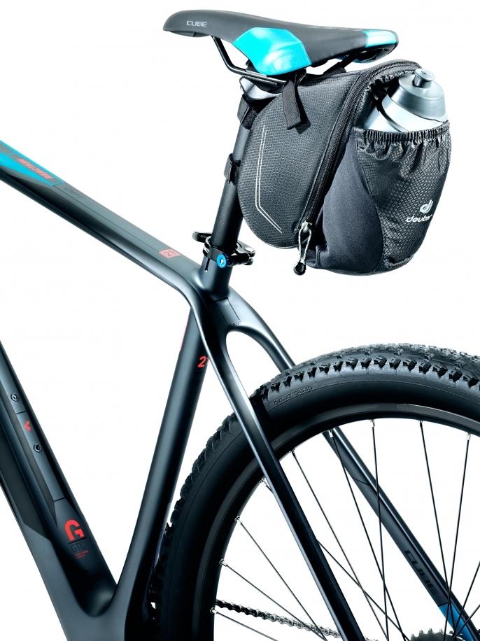 Велосумки Велосумка подседельная Deuter Bike Bag Bottle 686xauto-8688-BikeBagBottle-7000-17.jpg
