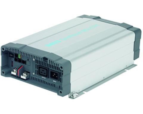 Преобразователь тока (инвертор) WAECO SinePower MSI 3512T (чистый синус)