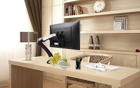 Кронштейн NB F100, для LCD телевизора и монитора 17