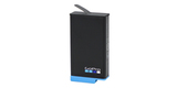 Литий-Ионный аккумулятор Rechargeable Battery для GoPro MAX ACBAT-001 внешний вид