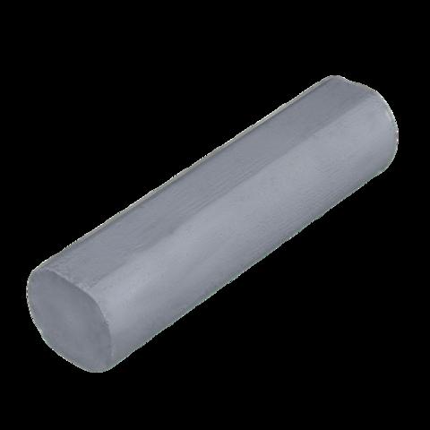 Болванка 100 L 380 (Чугун)