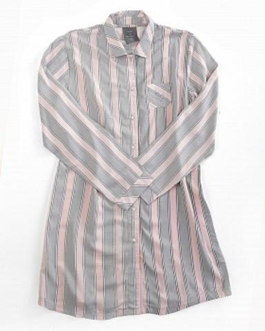 Ночная сорочка Massana ML_697271