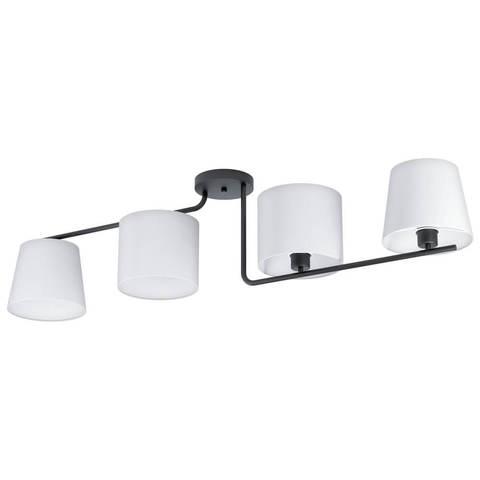 Потолочный светильник  Eglo MAROJALES 1 98518