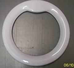 Внешняя часть люка стиральной машины Beko 2813150100