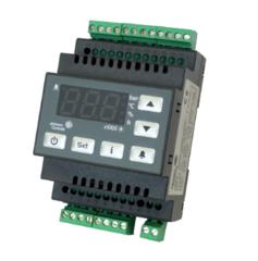 Johnson Controls ER65-RK230-501C