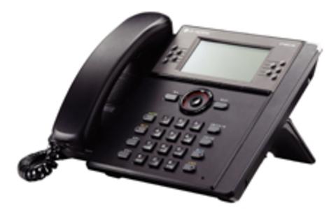 LIP-8040L