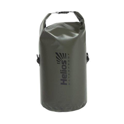 Гермомешок Helios 30 л (HS-DB-303070-H)