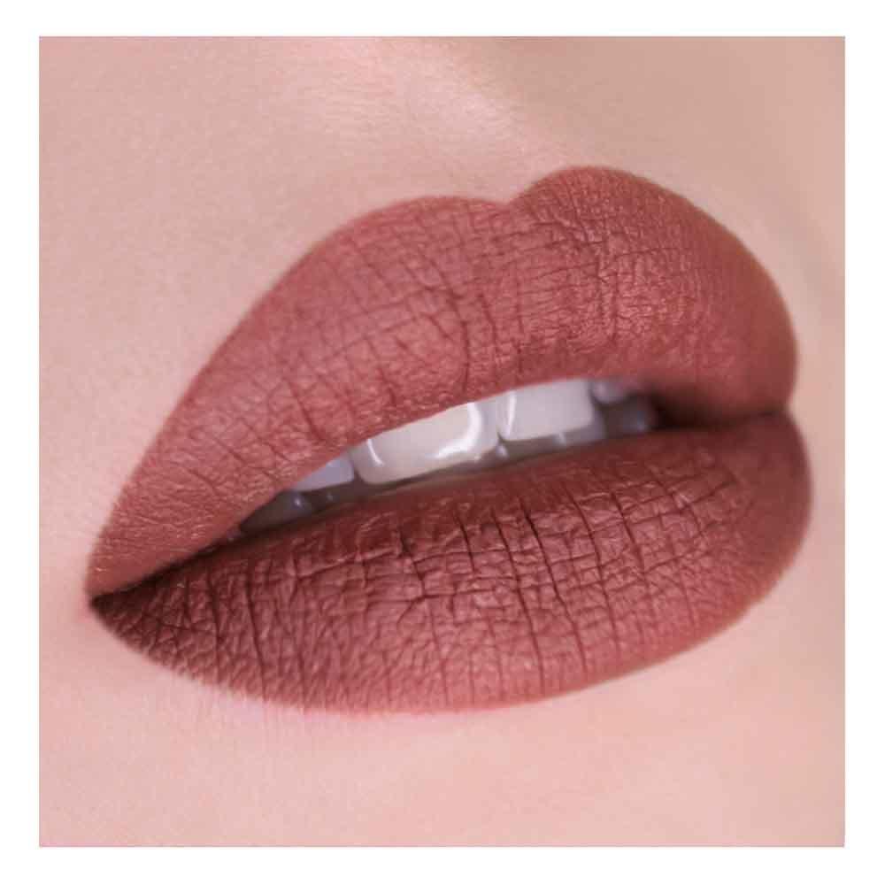 Карандаш для губ Luxvisage