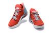 Nike LeBron 18 'Gong Xi Fa Cai'