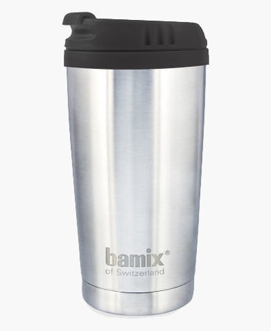Блендер Bamix toGo M180 Mint