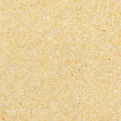 Линолеум токопроводящий Tarkett IQ Granit Sd 3096 715 2x23 м