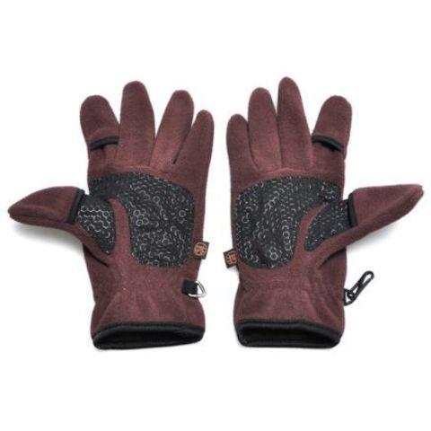 Перчатки Kenko Niguru Hand Glove (Размеры S M )