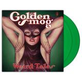 Golden Smog / Weird Tales (Coloured Vinyl)(2LP)