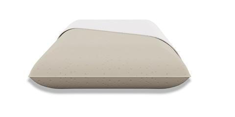 Подушка Premium Classic (60*40*12)