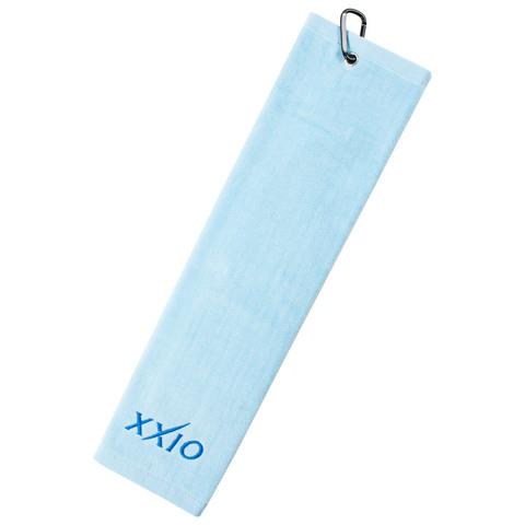 XXIO BAG TOWEL