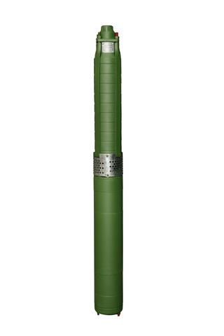 Электронасосный агрегат ЭЦВ 6-10-160