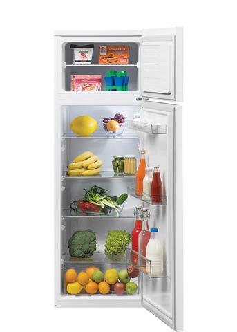 Холодильник Beko DSKR5280M00W
