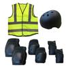 Комплект защиты для электротранспорта iconBIT Protector Kit