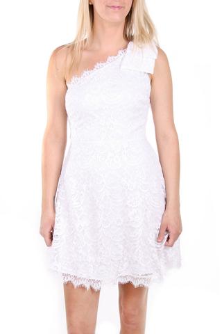 GUESS / Платье