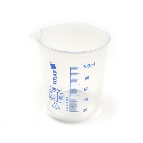 Емкости мерные Емкость мерная 100 мл 100ml.jpg