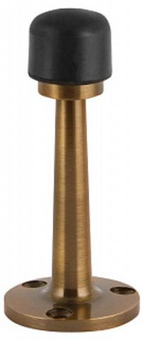 DS PW-80 CFB-18 кофе глянец