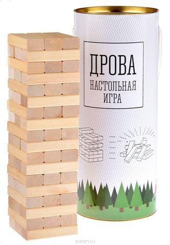 Oyun Drova