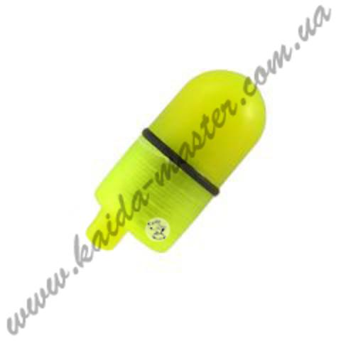 Светлячок для бубенчика на батарейка
