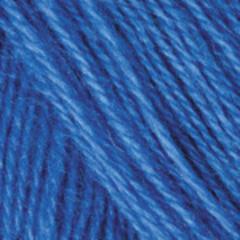 3040 (Морская волна)