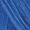 Пряжа YarnArt Angora De Luxe 3040 (Морская волна)