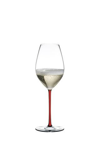 Бокал для шампанского Champagne Wine Glass  445 мл, артикул 4900/28 R. Серия Fatto A Mano
