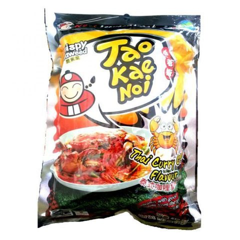 https://static-sl.insales.ru/images/products/1/964/243262404/tao-kae-noi-curry-crab.jpg