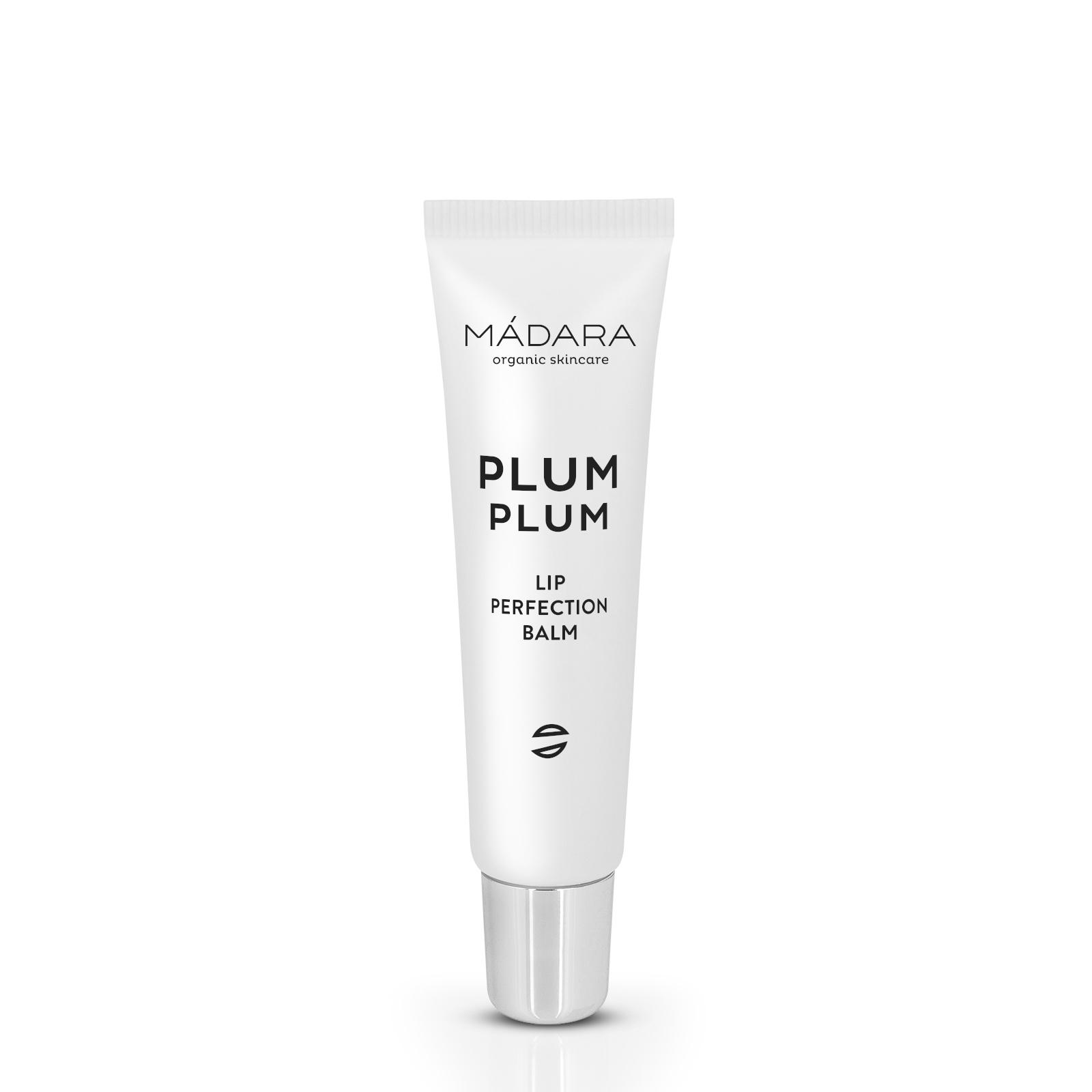 Каталог Бальзам для губ PLUM PLUM A2291_-_PLUM_PLUM_Бальзам_Для_Губ_Plum_Plum_lip_balm__15ml_.jpg