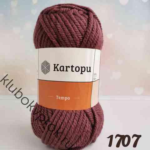 KARTOPU TEMPO K1707,