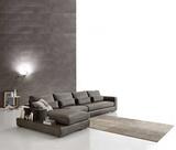 Модульный диван Loman, Италия