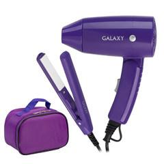 Набор для укладки волос GALAXY GL4720 (подарочный)