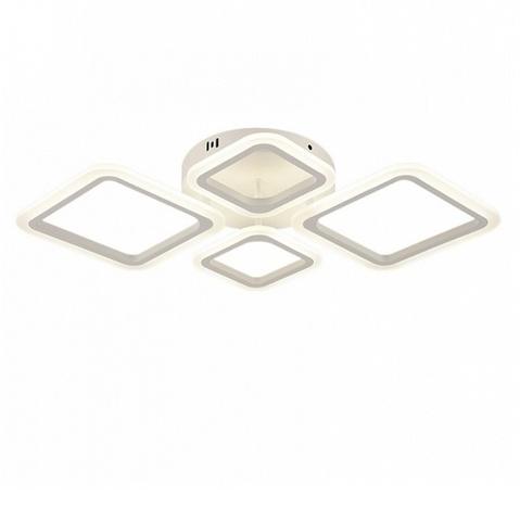 Потолочная светодиодная люстра MX-8850/4A-92