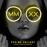 Eskimo Callboy / MMXX (Hypa Hypa Edition)(CD)