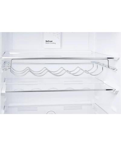 Холодильник Kuppersberg NRV 192 WG