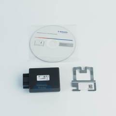 Webasto Unibox 5