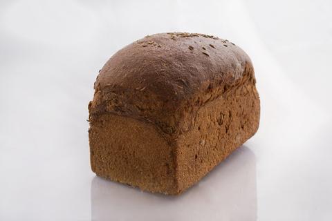 Хліб Бородіно