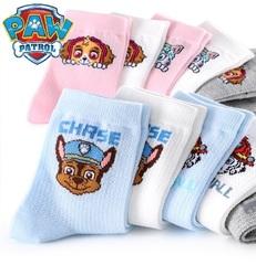 Щенки носочки для мальчиков и девочек