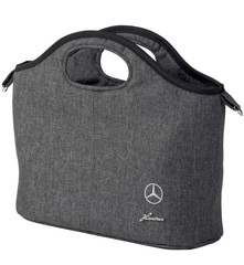 Коляска 2 в 1 Avantgarde Mercedes-Benz Collection
