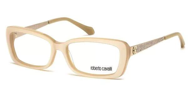 Roberto Cavalli 822 075