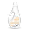 Засіб для миття підлоги з антибактеріальним ефектом Touch Protect 1 л (2)