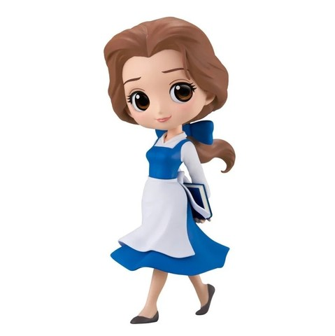 Фигурка Q posket Disney Characters: Belle Country Style (Ver A) 35682