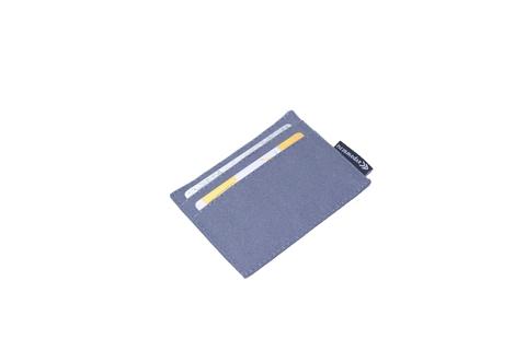Холдер для банковских карт RadioBlock CardHolder AVP, 9*6 см
