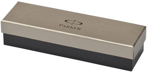 Подарочная коробка  Parker