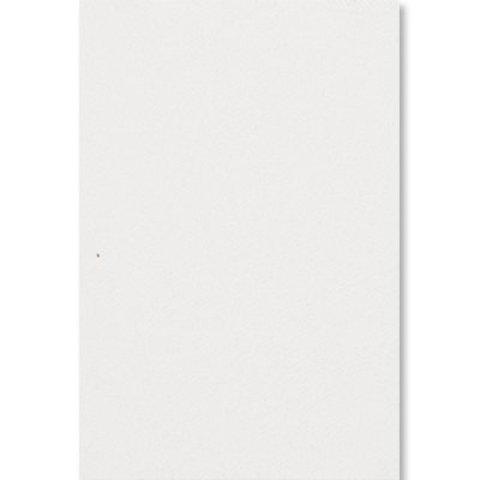 Скатерть п/э White 1,4х2,75м/A
