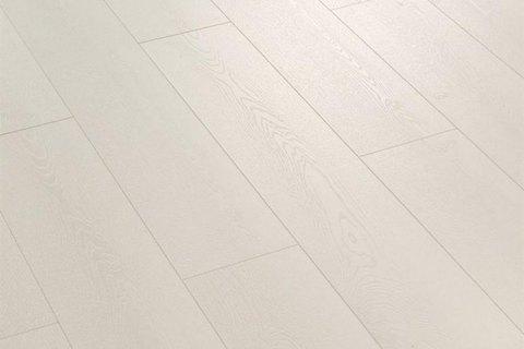 Ламинат Дуб Пентхаус (10мм/32кл/4v/5G/0,2663кв.м/7шт/1,8644кв.м) LifeStyle, SWISS KRONO