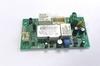 Электронная плата для водонагревателя Ariston (Аристон) 65151230-основной модуль